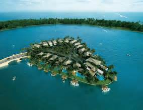 Pearl island sentosa cove for sale and rent sentosa cove