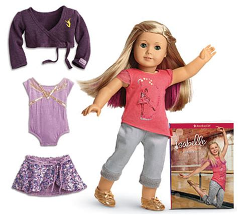 American Girl Doll Gift Card Target - 100 reg 158 american girl doll set today only