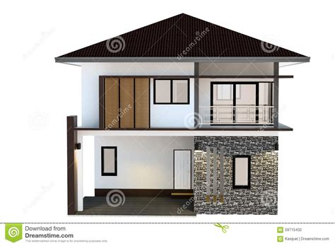home design 3d zweiter stock home design 3d zweiter stock 2017 2018 best cars reviews