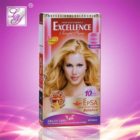 ppd free hair color ppd free hair color lanyuan
