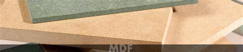 Multiplek Mdf mdf vyncke nv biomass boilers biomass energy