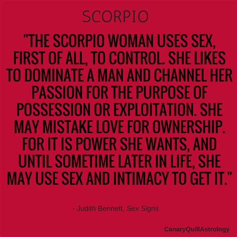 scorpio in the bedroom scorpio woman in the bedroom memsaheb net