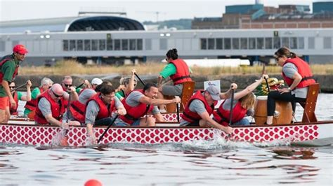 dragon boat racing london corporate dragon boat racing summer party team tactics