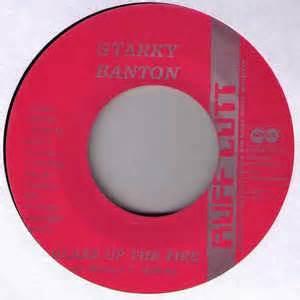 beres hammond say thank you original starky banton beres hammond say thank you blaze up