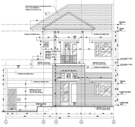 desain bangunan masjid desain bangunan masjid cara menggambar sketsa menara eiffel goyang
