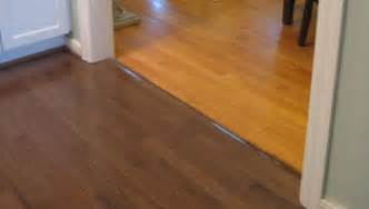 different color wood floors different color wood floors 2017 2018 best cars reviews