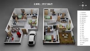 Home Decorators Collection Discount Code north facing house plans in hyderabad