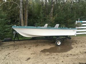 fishing boat edmonton kijiji boats for sale in edmonton area cars vehicles kijiji