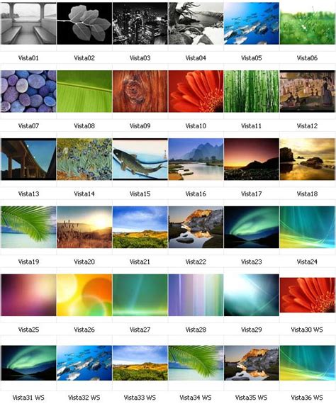 windows 7 background themes not working xp vista pack wallpapers by oddbasket on deviantart