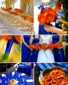 thousands of ideas about navy thousands of ideas about royal blue centerpieces on