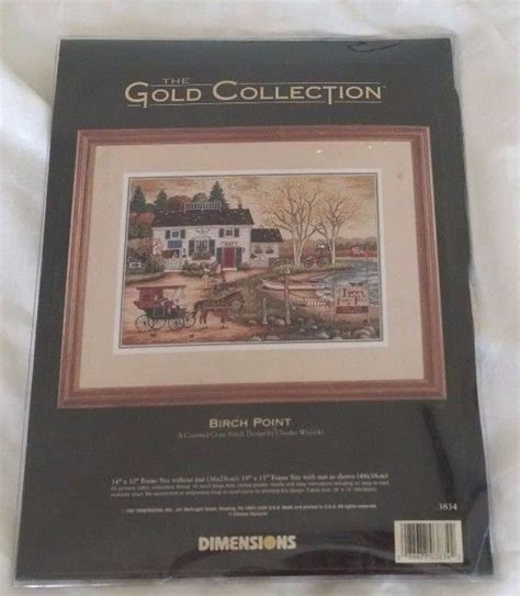 miele pt dimensions crafts 91 best cross stitch kits images on