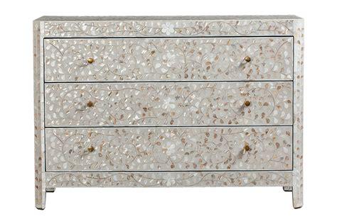 Of Pearl Dresser by Of Pearl Dresser Bestdressers 2017