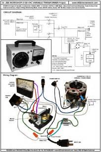 mze electroarts entertainment mzentertainment dr zee workshop technical information