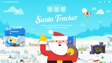 Santa Tracker Phone Number Santa Tracker Updated For 2015 Epicdroid