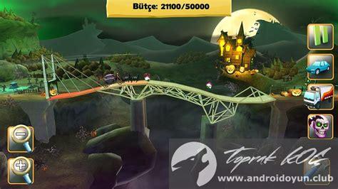 bridge apk bridge constructor v5 8 mod apk mega hileli