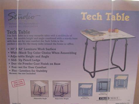 studio rta drafting table drafting table from studio rta