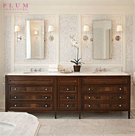 Master bathroom vanity makeover plans centsational girl