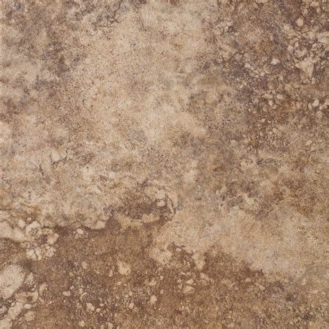 Home Depot Porcelain Floor Tile by Marazzi Cione 20 In X 20 In Andretti Porcelain Floor