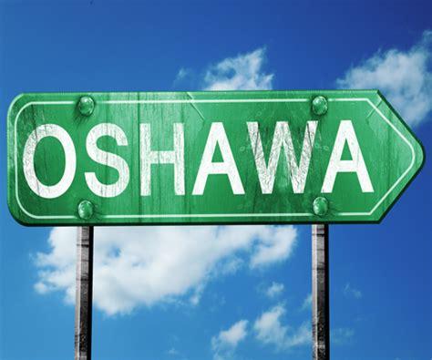 Detox Ontario by List Of Detox In Oshawa Ontario