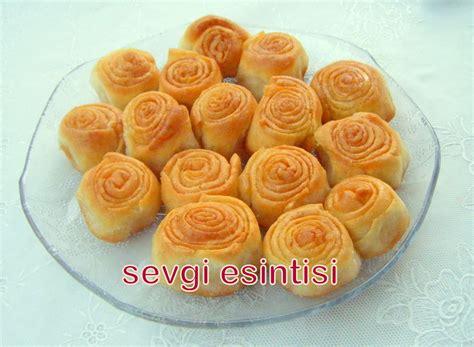 sevgi tatlısı tarifi g 246 rsel yemek tarifleri sitesi