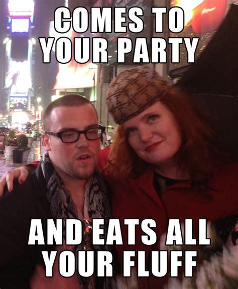 Boston Meme - new york boston meme memes