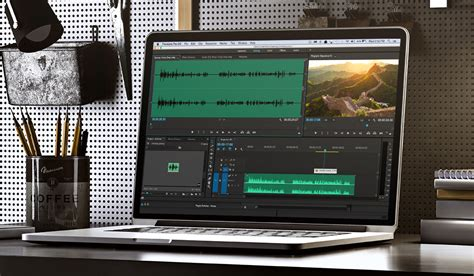 adobe premiere pro loop video how to clean up audio in premiere pro in 30 seconds