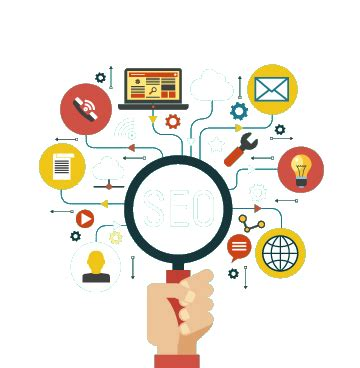 Search Engine Optimisation Firm by Seo Company In Ahmedabad Best Seo Service Provider