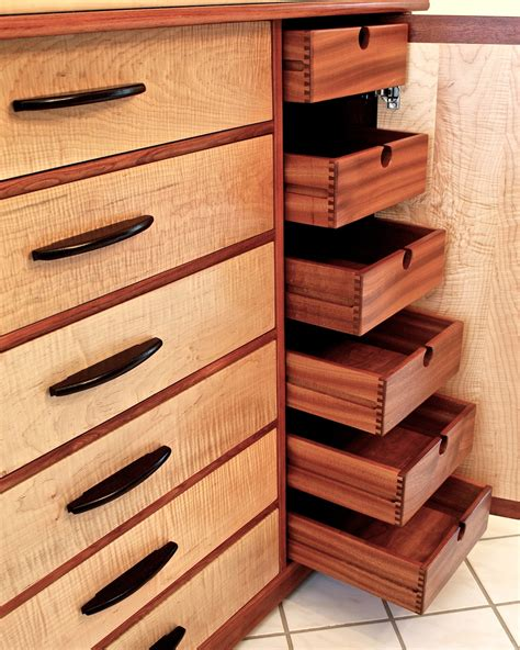Another Name For Dresser by Deco Design Louis Fry A Furniture Maker S