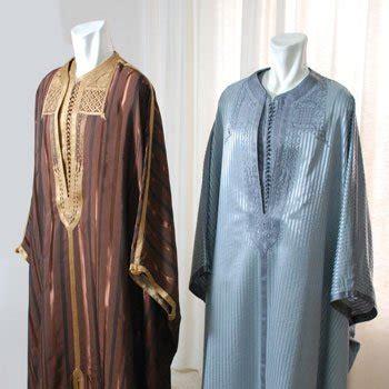 vetement traditionnel tunisienne le costume traditionnel tunisien