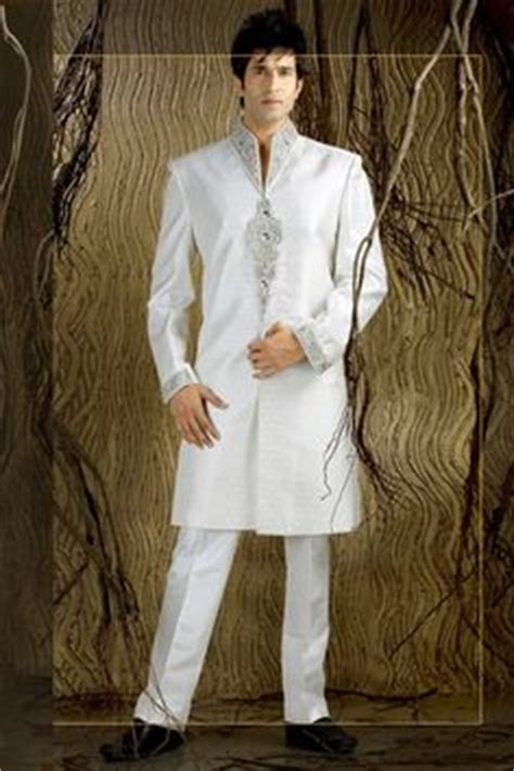 1000+ images about indian men's clothing on pinterest