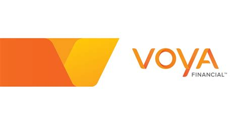 logo orange money orange money retirement calculator voya financial