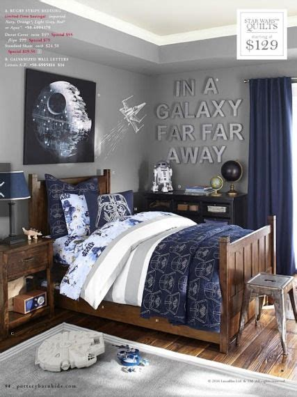 Wars Bedrooms by Wars Bedroom On Wars Bedding