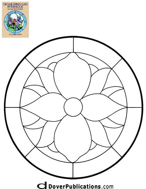 free patterns in stained glass stained glass patterns for free glass pattern 107