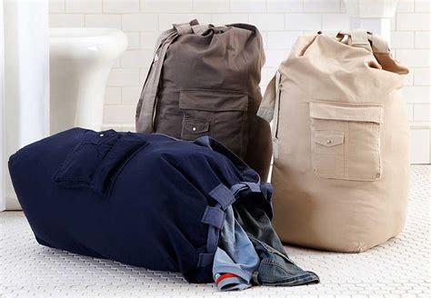 Backpack Laundry Bag Multi Functional Item Best Laundry Laundry Backpack