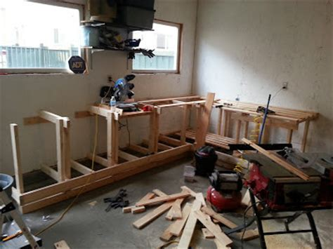 woodworking bench top material woodwork woodworking bench top material pdf plans