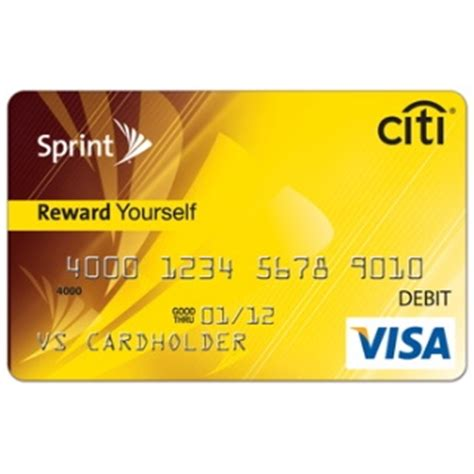 Sprint Background Check For Employment Sprint Reward Program Cavefreeware