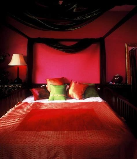 romantic bedrooms pictures red and black romantic bedroom bedroom ideas pictures