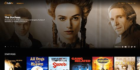 watch streaming tv online watch full episodes of all the 10 sites to watch free tv shows online for full episodes