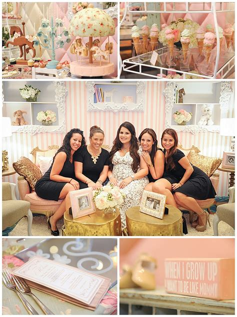 Baby Shower Venues South Jersey by Locations For Baby Showers In Miami Image Bathroom 2017