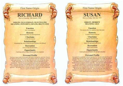 names with meaning dual name meaning origin gift idea couples partners