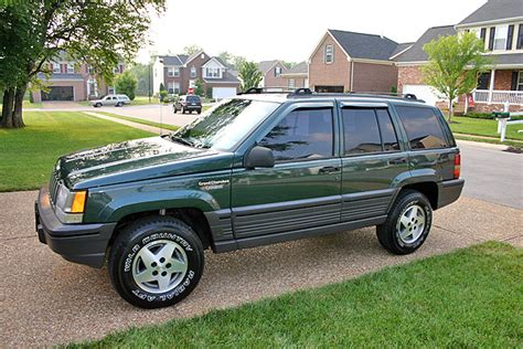 how it works cars 1994 jeep grand cherokee on board diagnostic system 1994 jeep grand cherokee pictures cargurus