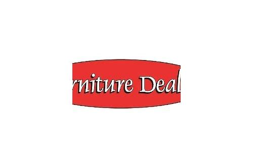 furniture deals belton 64012