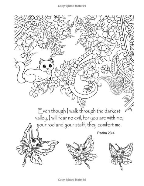 the color of blessings books 1000 images about coloring pages bible pictures on