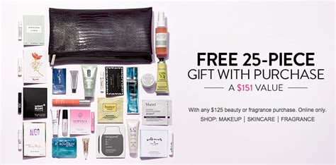 Free Gift With Purchasethis Just In From The Bod by Nordstrom Event Free 25 Gift 151