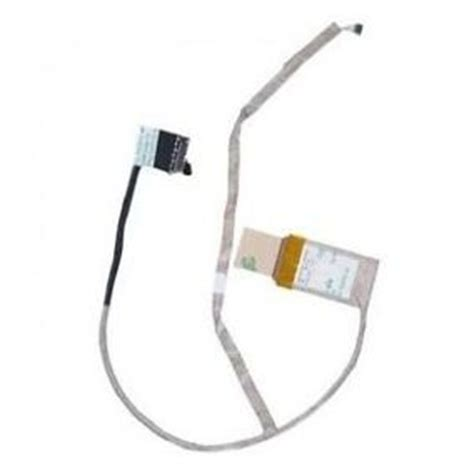 Kabel Cable Hp Compaq Cq43 Hp 430 431 435 436 cable flex hp q57 cq43 430 431 435 436 630 led