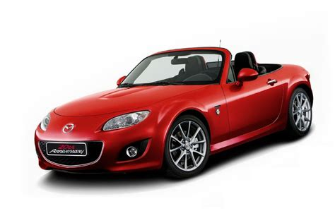 2015 mazda mx 5 2015 mazda mx 5 hd wallpapers