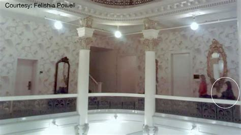 menger hotel haunted rooms ghost tales and guests that never leave sa s historic menger