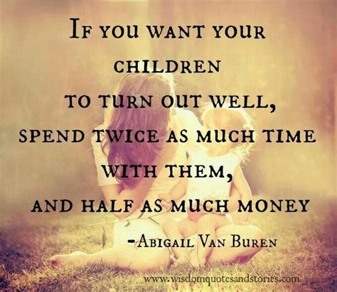 17 best images about new born quotes on kid