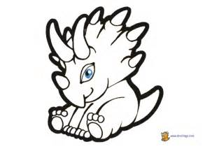 baby dinosaur coloring page 301 moved permanently