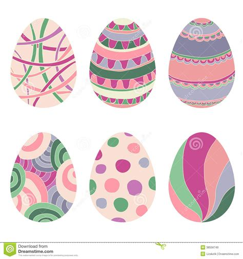 doodle god imp and doodle easter eggs doodles think crafts by createforless